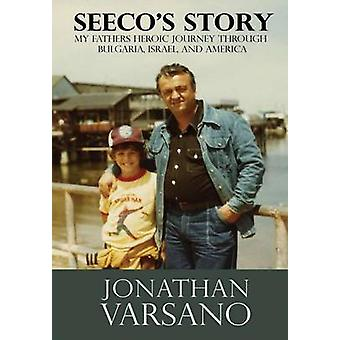 Seecos Story by Varsano & Jonathan