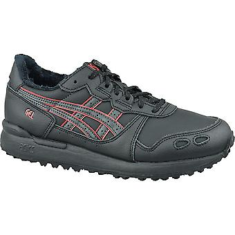 Asics Gellyte XT 1191A295001 universal all year men shoes