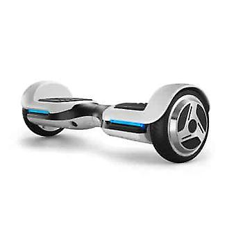 "6.5"" G PRO White Bluetooth Segway Hoverboard"