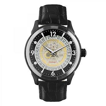 CCCP CP-7001-0C Watch - Men's SPUTNIK Watch
