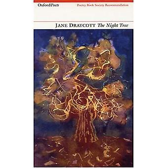 Die Nacht-Baum (Oxford Dichter)