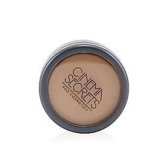 Ultimate foundation singles   # 505 (31) (light medium, beige pink undertones) 14g/0.5oz