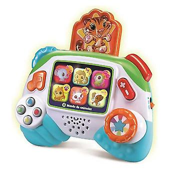 Interactive Toy for Babies Cefatoys