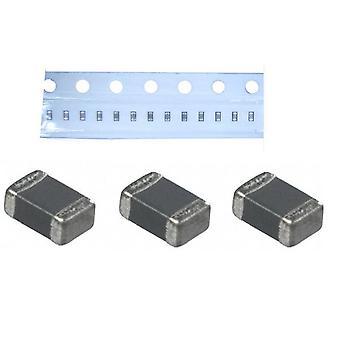 3x C1505 C1530 C1531 Backlight Capacitor Condenser for iPhone 6 & 6 Plus