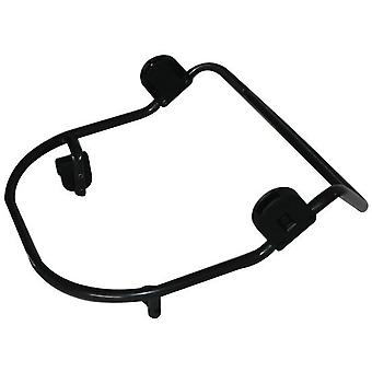 My Child Easy Twin Car Seat Adapter (Upper)