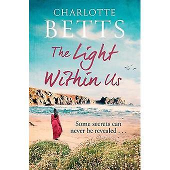 The Light Within Us - une saga familiale historique déchirante se déroulant dans