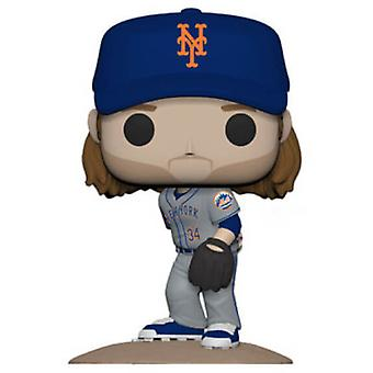 Noah Syndergaard (Road) USA import