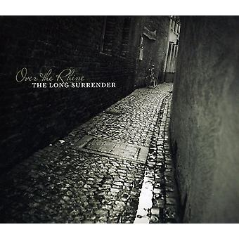 Over the Rhine - Long Surrender [CD] USA import