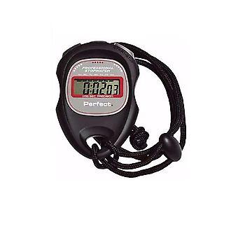 Perfecte Fitness Chrono Move Professional Stopwatch
