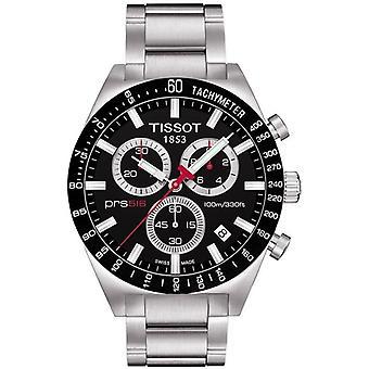 Tissot T044.417.21.051.00 PRS516 Chronograph Men's Horloge