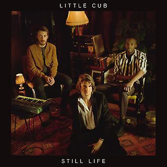Little Cub - Still Life [Vinyl] USA import