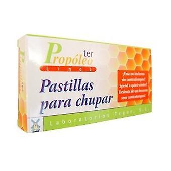 Propoleoter 30 tablets