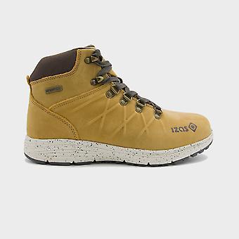 Trekking shoe Oakville UNISEX