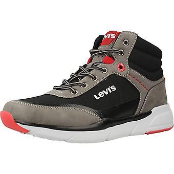 Levi-apos;s Parry Color Boots 0752chgrey