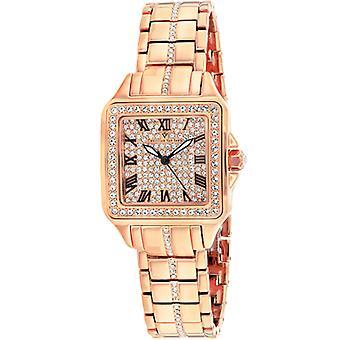 Cv4622, Christian Van Sant Damen'S Splendeur Uhr