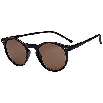Sunglasses Unisex black (AZB-049)