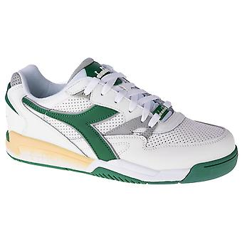 Diadora Rebound Ace 50117307901C7915 universal all year miesten kengät