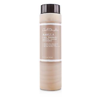 Carol's Daughter Marula Curl Therapy Gentle Cream Cleanser 250ml/8.5oz