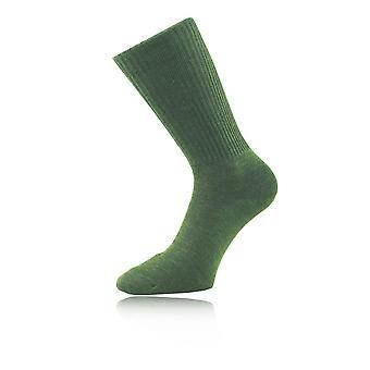 1000 Mile Combat Socks - AW20