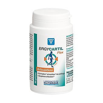 Ergycartil Flex 90 capsules