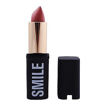 L'Oreal Paris Isabel Marant Smile Lipstick - La Seine Shadow