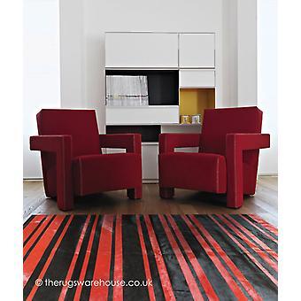 Pali Rosso tapijt