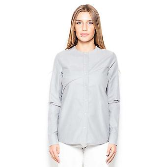 Grey katrus shirts v96915