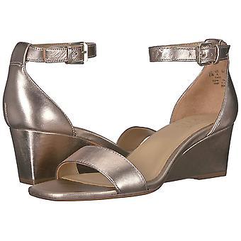 Naturalizer Kvinnor & s Zenia2 Wedge Sandal