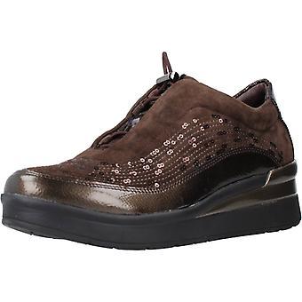 Stonefly Shoes Creme de Conforto 21 Cor M94