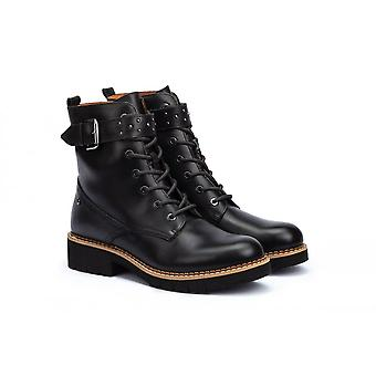 Pikolinos Ankle Boot - 8668
