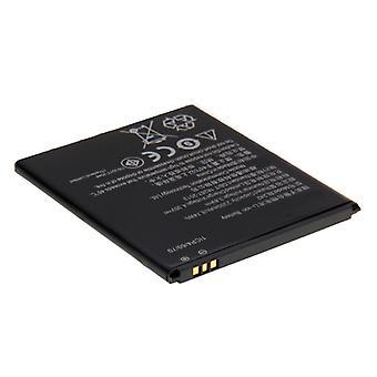 BL242 2300mAh Batterie Li-ion rechargeable pour Lenovo Lemon K3