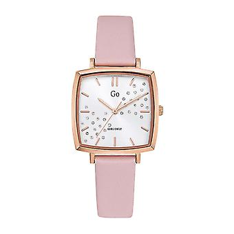 Go Girl Only Watches 699343