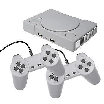 Mini Video Games Console - Double Players Support Av Tv Retro Controller