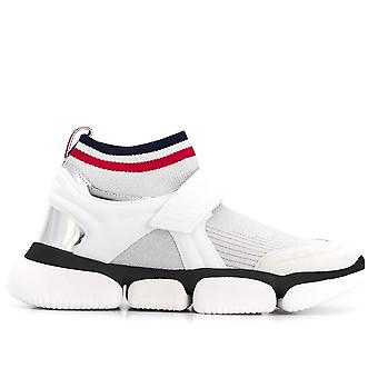 Zapatillas Baktha Sock