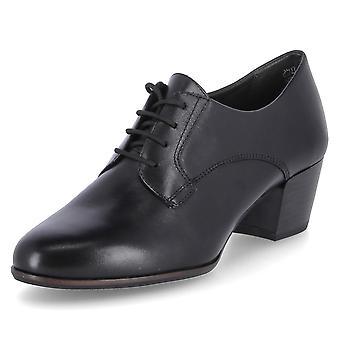 Tamaris 112330526005 universeel het hele jaar vrouwen schoenen