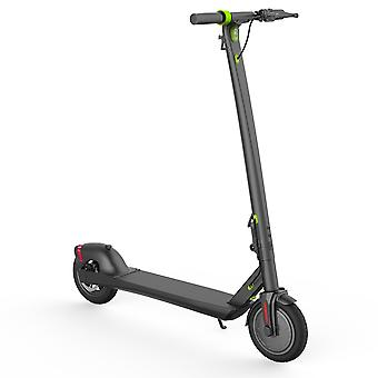 li-fe black 250w air pro lithium electric scooter mv sports
