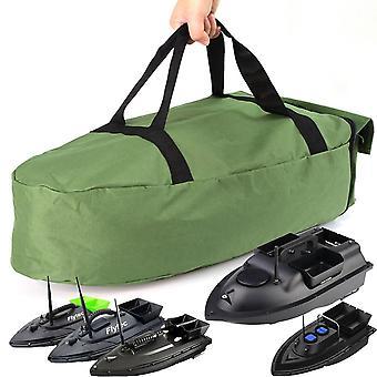 Bait Boat Bag Handbag