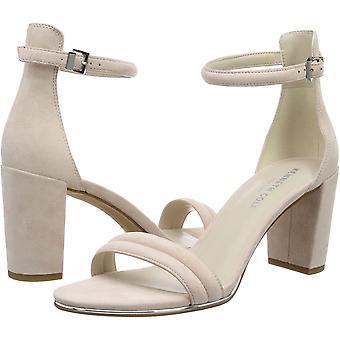 Kenneth Cole New York Women's Lex hakken sandaal