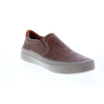 Skechers Adult Mens Viewport Kalister Lifestyle Sneakers