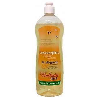 Beltran Vi Vital Dishwasher 1 Liter