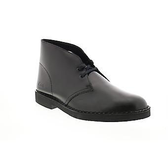 Clarks Erwachsene Mens Desert Boot 2 Wüste Stiefel Stiefel