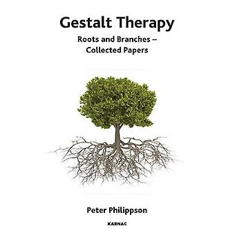 Gestalt Therapy par Peter Philippson