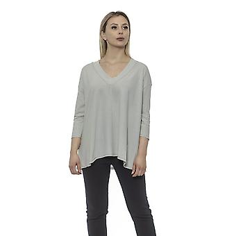 Alpha Studio Perla Sweater - AL1375057