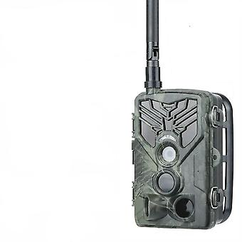 Trail Hunting Camera Cellular Wireless Waterproof