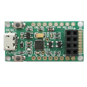Cp2104 Usb To Uart Bridge Controller Ic Module For Esp8266/esp32 Programme