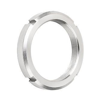 SKF KMT 20 Precision Lock Nut With Locking Pins 100x125x32mm