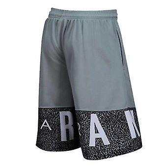 """Pantalones nuevos, pantalones deportivos para hombre"""", para pantalones de running"""