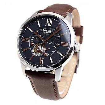 Fossil Watch ME3061