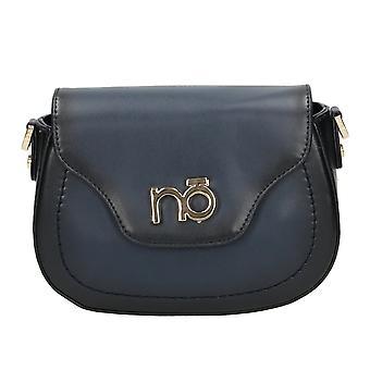 nobo ROVICKY101420 rovicky101420 everyday  women handbags
