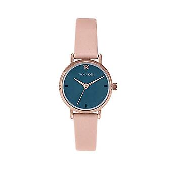 Trendy Kiss Casual Watch TRG10129-05